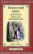 Romeo Und Julia Buch