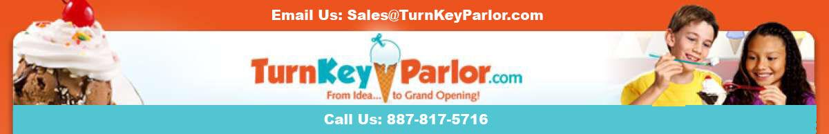 Turn-Key Parlor