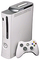 Xbox 360 - 2 contollers GTA 5 and black ops 2