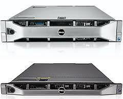 400 Dell PowerEdge R420 R620 R630 T620 R720 R730 R730 R730XD