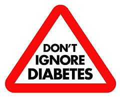 Diabetes - Costs at Retirement