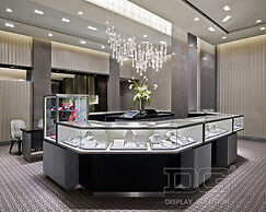 We WANT Your GOLD & JEWELRY - We're Jewelers Not A Pawn Shop!