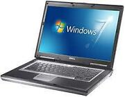 Laptop Windows 7