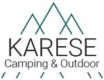 karese2013
