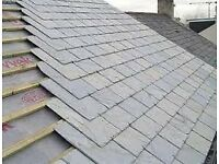 Sanish Slates 20x10 New