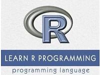 R Programming Tuition