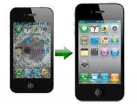 Professional Cell Phone or Tablet Repair by Fouad