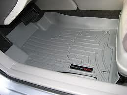 PREMIUM FLOOR MATS Cambridge Kitchener Area image 2