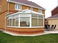 Quality UPVC Double Glazing at Reasonable Prices