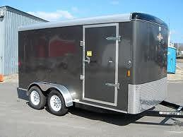 MOVING?DO IT YOURSELF! TRAILERS FOR RENT STARTING @ $29