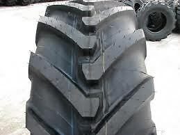 NEW MICHELIN XMCL 19.5LR24 Cambridge Kitchener Area image 1