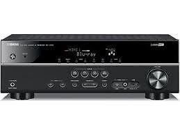 Yamaha-Rx-V373-5-1-Channel-Home-Theater-3D-Receiver-Rxv373-Black-HDMI-Hi-Def