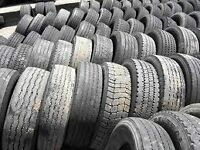 FREE  TIRE  DROP  OFF  BRING  IN  YOUR  OLD  TIRES  FREE