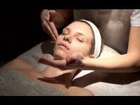 Spa Facial treatment $35