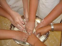 CULINARY TEAM BUILDING EVENTS Kitchener / Waterloo Kitchener Area image 1