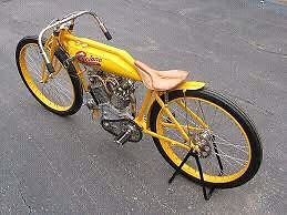 Vintage old motorbikes wanted any condition Parts or whole Harley Cromer Manly Area Preview