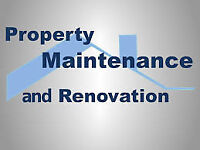 LANDLORDS &LETTING AGENTS LOW PRICE PROPERTY MAKEOVERS READY FOR RELETING PHONE 07486532537