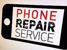 Iphone 5... Repairs TownHall FREMANTLE Fremantle Fremantle Area Preview