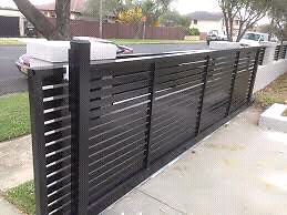 Cheapest gates and fencing Chester Hill Bankstown Area Preview