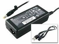 POWER SUPPLY  POUR LAPTOP