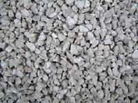 Limestone Chippings 6-14mm