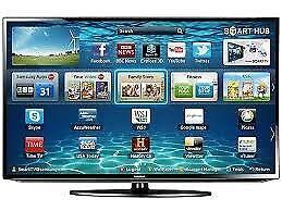 "42""SAMSUNG smart tv £220 ONO,need ,quick sale ."