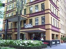 Office Space - $350.00 per month ex GST incl Outgoings Albert Park Port Phillip Preview