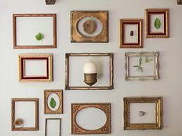 Custom Framing Factory Outlet Ebay Stores