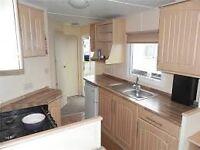 BREYDON WATER MIDWEEK CHEAPEY! 4 nights 3rd october accommodation sleeps 6 £80 inc passes bedding