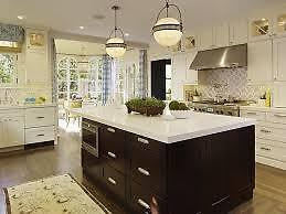 Granite,Quartz counter top, vanity top GOOD DEAL TODAY!!!