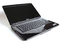 Wanted laptop with great spec