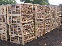 Prestige Hardwood Firewood sales     441-3303