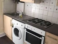 THE PERFECT TWO BEDROOM FLAT AVAILABLE NOW PART DSS ACCEPTED