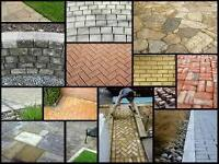 Masonry services in Ottawa (Certified & Fully Insured)
