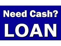 Loan the immediate