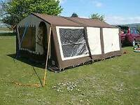 Conway Campa DL