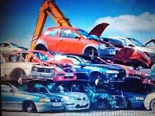 $$CASH FOR CARS PERTH$$$ Landsdale Wanneroo Area Preview
