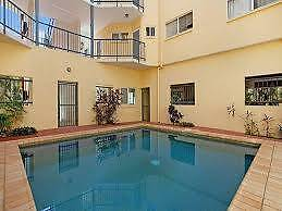 Large Room in furnished apartment close to the city Darwin CBD Darwin City Preview