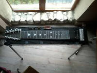 Pedal steel guitar player available