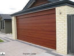 7 days a week - Garage Door Maintenance & New Door Installation Lesmurdie Kalamunda Area Preview