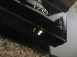 All kinds of PlayStation 3 Console repairs 1 HOUR Service!!!