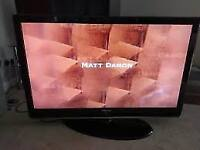 Samsung LE46M87 Full HD 1080p Digital Freeview LCD TV