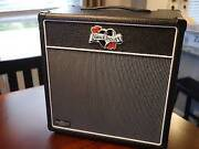 BLACKHEART VALVE COMBO AMP 12 inch speaker Wantirna Knox Area Preview
