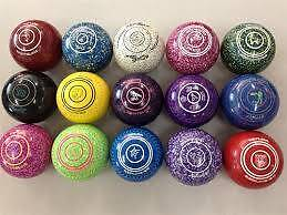 Lawn Bowls set wanted to buy... Bridport Dorset Area Preview