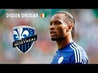 Special Price - Monteal Impact tickets Sept. 5th vs Chicago Fire