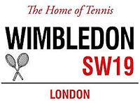 Wimbledon SW19 Virtual Office address