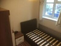 Single room availabe to rent today in Brixton