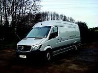 Cheapest MAN AND VAN Hire £15ph CALL NOW FOR BOOKING. AVAILABLE TODAY!!!!