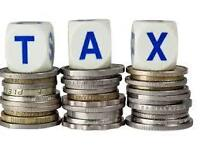 Assignments Help for Taxation Subject at affordable prices - CGA