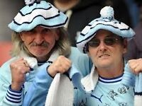Coventry city Fan Travel to Wembley stadium £17